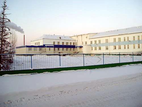 Малинская поликлиника ступинского района
